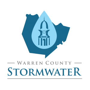 WC Stormwater2